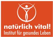 natvit_Logo180